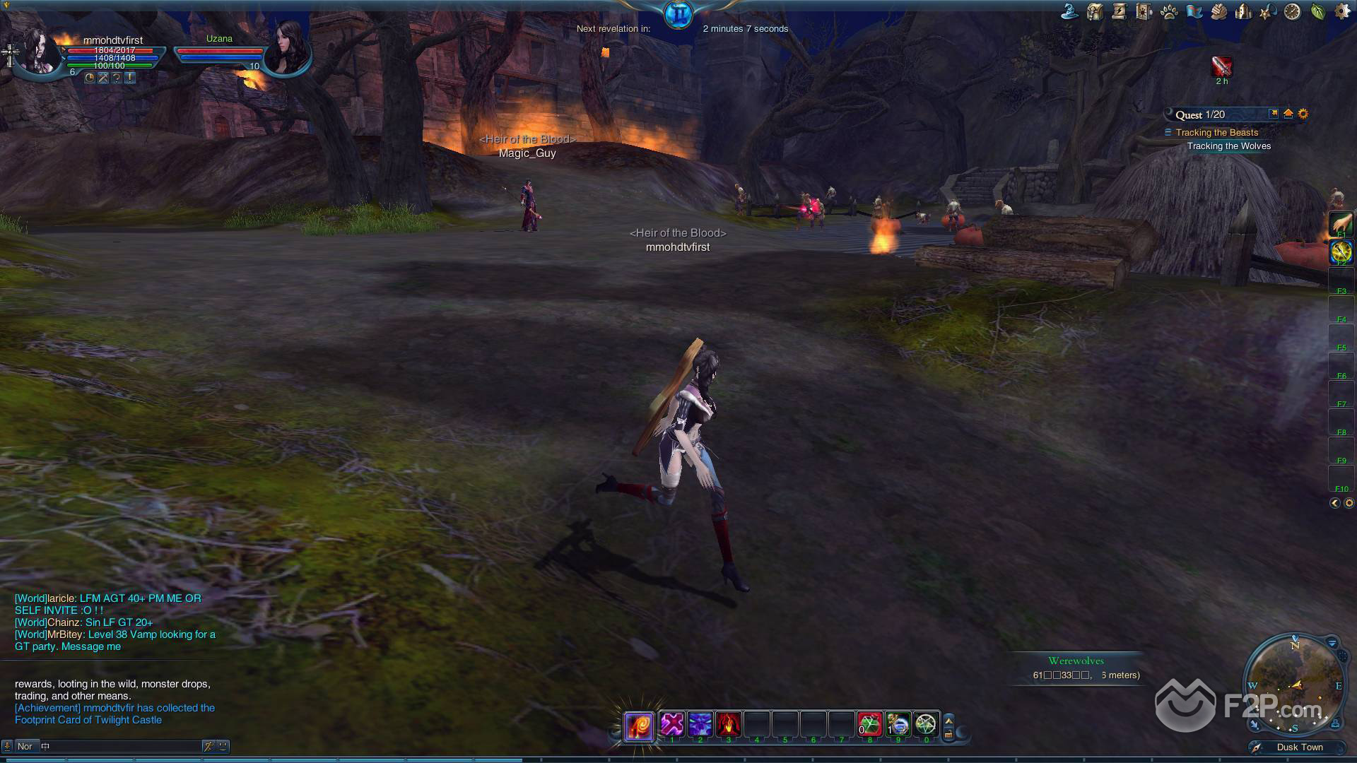 Click image for larger version. Name:	Forsaken World Vampire38f2.jpg Views:	301 Size:	369.6 KB ID:	4272