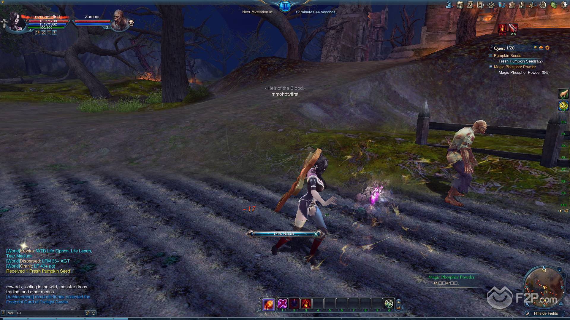 Click image for larger version. Name:	Forsaken World Vampire26f2.jpg Views:	306 Size:	488.8 KB ID:	4273