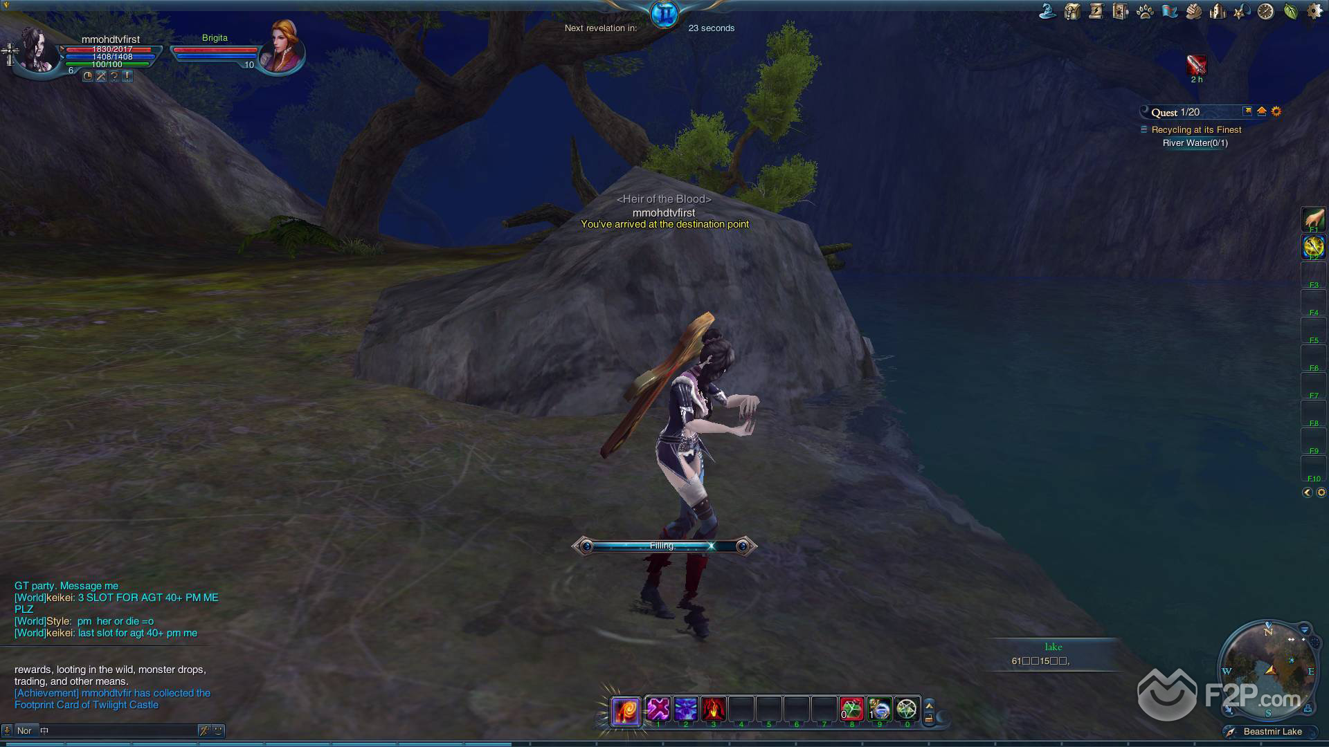 Click image for larger version. Name:	Forsaken World Vampire03f2.jpg Views:	291 Size:	305.3 KB ID:	4278