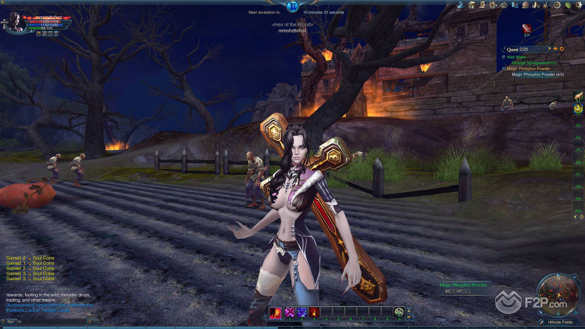 Click image for larger version. Name:	Forsaken World Vampire32f2.jpg Views:	295 Size:	476.2 KB ID:	4279