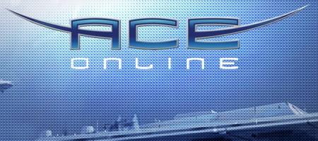 Name:  Ace Online.jpgViews: 592Size:  47.0 KB