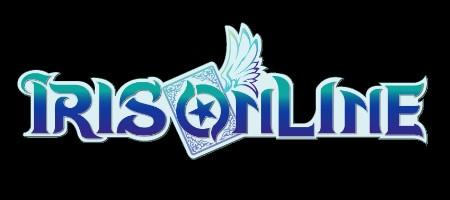 Name:  Iris Online - logo.jpgViews: 594Size:  18.3 KB