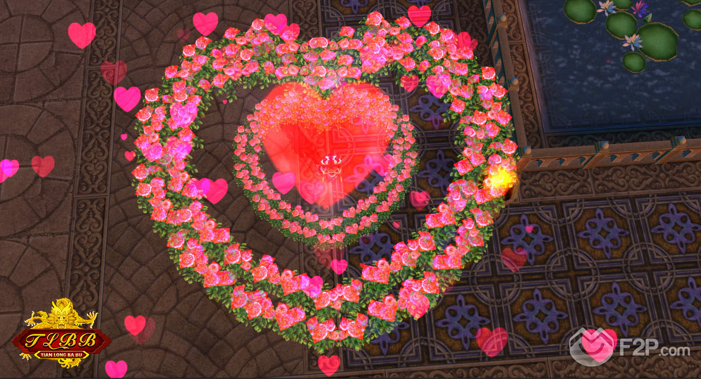 Click image for larger version.Name:roses-effects1f2.jpgViews:98Size:319.9 KBID:4306