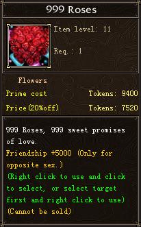 Click image for larger version.Name:RosesDesc.jpgViews:99Size:111.7 KBID:4309