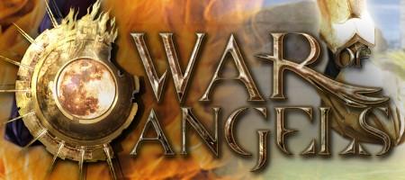 Name:  War of Angels - logo.jpgViews: 434Size:  35.0 KB