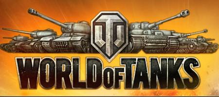 Click image for larger version.Name:World of Tanks - logo.jpgViews:581Size:34.7 KBID:4315