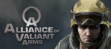 Name:  Alliance of Valiant Arms.jpgViews: 470Size:  22.9 KB
