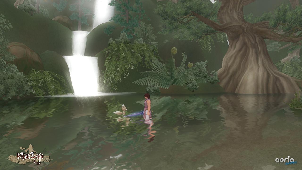 Click image for larger version.Name:Kitsu Saga 15.jpgViews:119Size:532.6 KBID:437