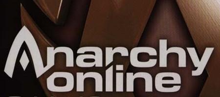 Click image for larger version.Name:Anarchy Online - logo.jpgViews:395Size:22.6 KBID:4385