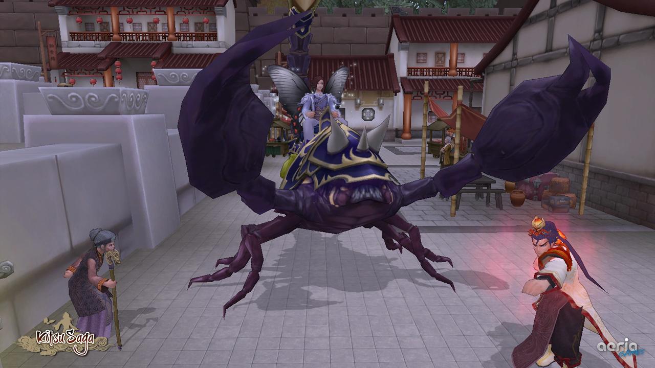 Click image for larger version.Name:Kitsu Saga 14.jpgViews:122Size:590.7 KBID:439