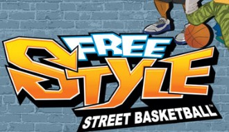 Name:  Freestyle-Basketball-logo.jpgViews: 355Size:  28.7 KB