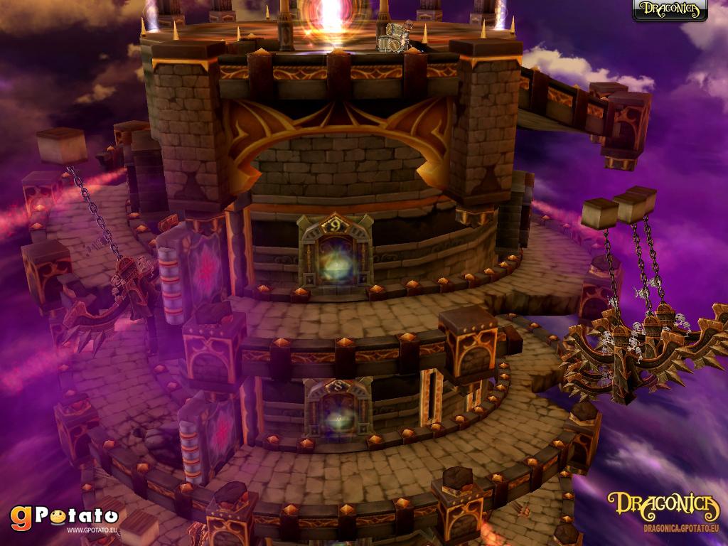Click image for larger version.Name:Dragonica_screenshot_CitadelOfTorment.jpgViews:208Size:475.9 KBID:4446