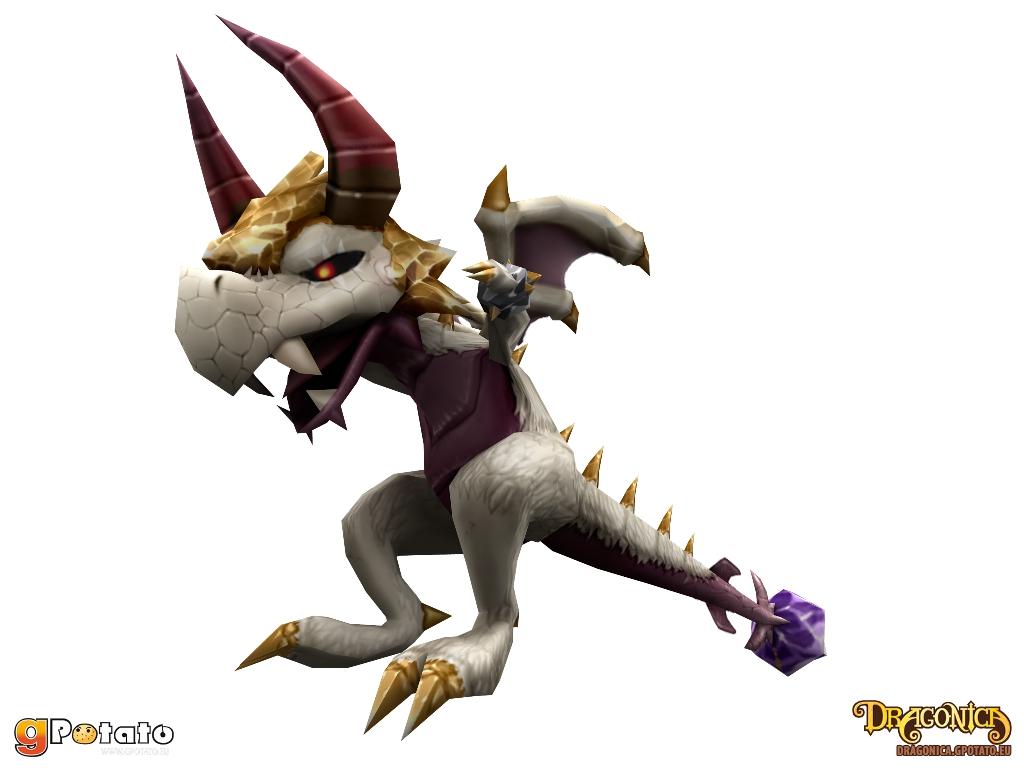 Click image for larger version.Name:Dragonica_MMORPG_IceDragon_RustyDragon.jpgViews:205Size:176.2 KBID:4447