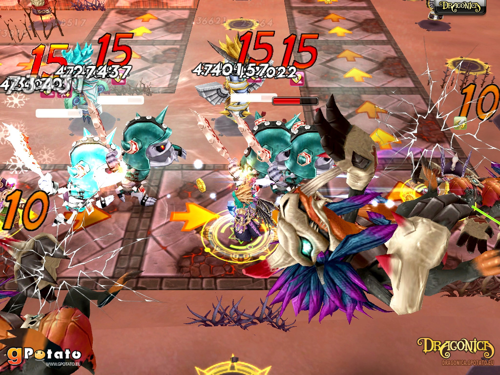 Click image for larger version.Name:Dragonica_screenshot_Defence.jpgViews:219Size:485.1 KBID:4448