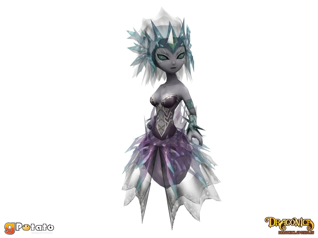 Click image for larger version.Name:Dragonica_MMORPG_IceDragon_Princess.jpgViews:242Size:136.2 KBID:4449