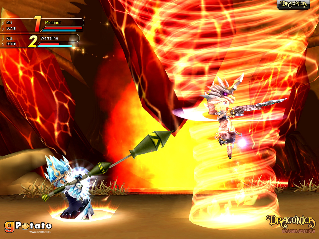 Click image for larger version. Name:	Dragonica_screenshot_PvP.jpg Views:	209 Size:	502.6 KB ID:	4453