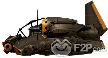 Click image for larger version. Name:	Tomahawk743f22.jpg Views:	88 Size:	52.0 KB ID:	4514