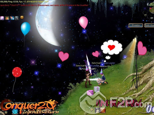 Click image for larger version.Name:cova2011_1f2.jpgViews:70Size:88.5 KBID:4519