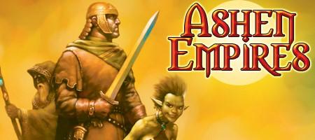 Click image for larger version.Name:Ashen Empires - logo.jpgViews:528Size:30.8 KBID:4559