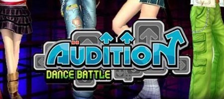 Click image for larger version.Name:Audition - logo.jpgViews:375Size:33.2 KBID:4589