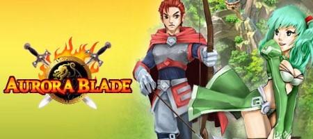Click image for larger version.Name:Aurora Blade - logo.jpgViews:364Size:33.2 KBID:4626