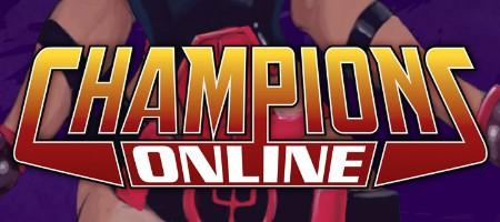 Name:  Champions Online - logo.jpgViews: 473Size:  33.5 KB