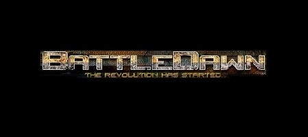 Click image for larger version. Name:	Battle Dawn - logo.jpg Views:	787 Size:	11.5 KB ID:	4697