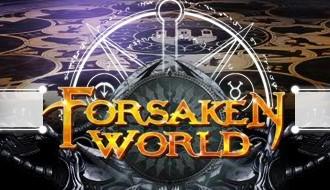 Name:  Forsaken World - logo.jpgViews: 238Size:  32.0 KB
