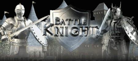 Click image for larger version.Name:Battle Knight - logo.jpgViews:956Size:31.7 KBID:4705