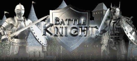 Click image for larger version. Name:	Battle Knight - logo.jpg Views:	956 Size:	31.7 KB ID:	4705