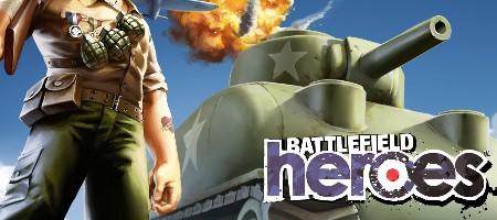 Click image for larger version.Name:Battlefield Heroes - logo.jpgViews:586Size:35.8 KBID:4724