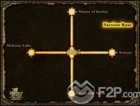 Click image for larger version.Name:basef2.jpgViews:179Size:51.2 KBID:4726