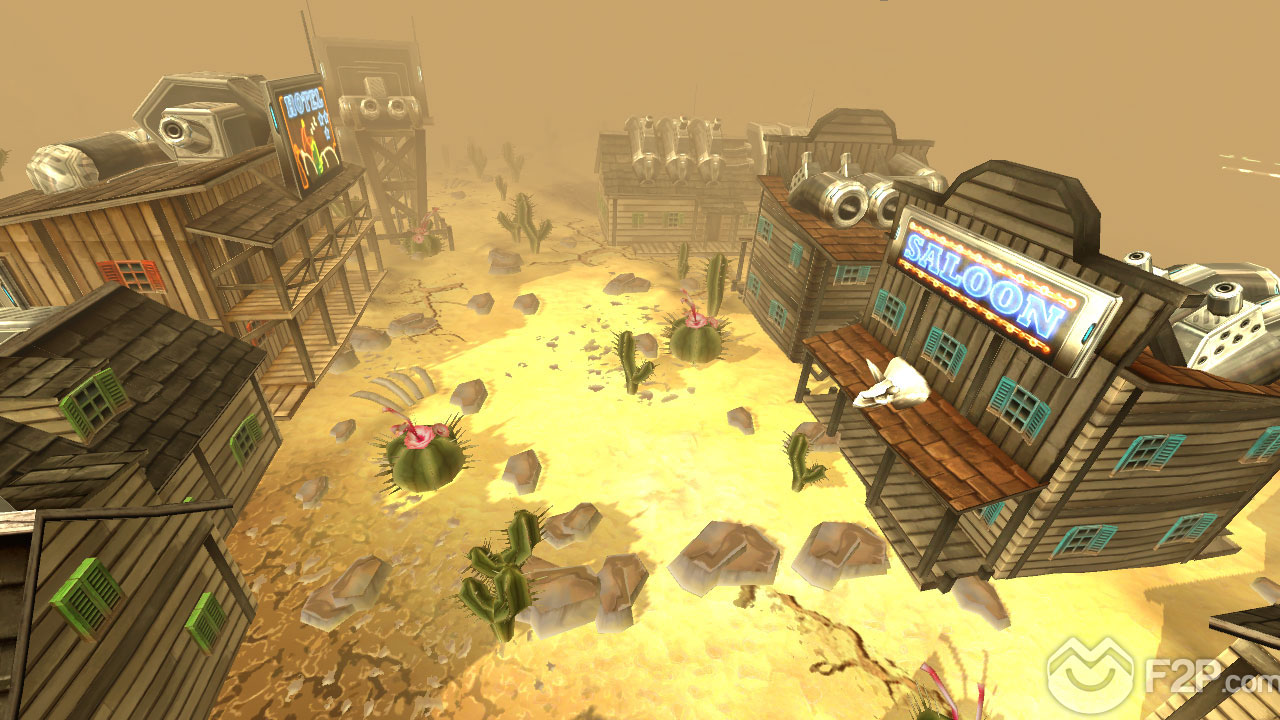Click image for larger version. Name:	Dino Storm 2f2.jpg Views:	99 Size:	237.2 KB ID:	4732