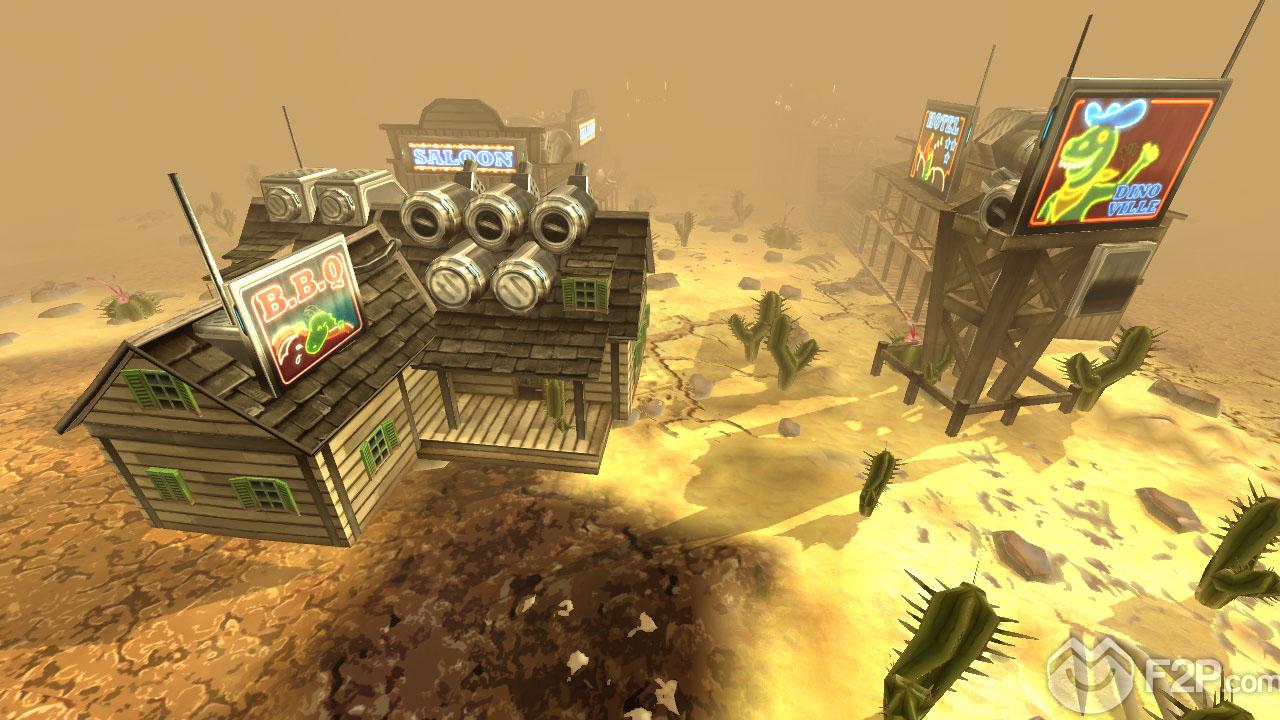 Click image for larger version.Name:Dino Storm 3f2.jpgViews:100Size:231.4 KBID:4735