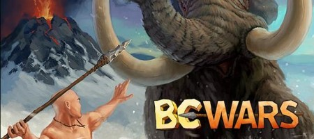 Click image for larger version. Name:	BC Wars - logo.jpg Views:	389 Size:	31.0 KB ID:	4753