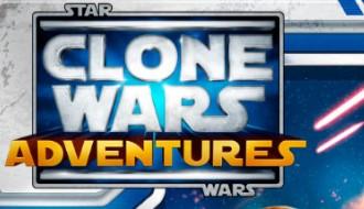 Name:  Star Wars Clone Wars adventures - logo.jpgViews: 144Size:  24.3 KB