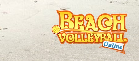 Click image for larger version.Name:Beach Volleyball Online - logo.jpgViews:465Size:27.3 KBID:4837