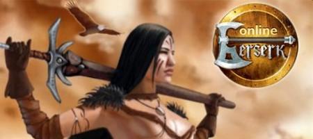 Click image for larger version.Name:Berserk Online - logo.jpgViews:505Size:24.7 KBID:4861