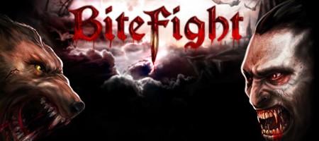 Click image for larger version.Name:Bitefight - logo.jpgViews:503Size:25.4 KBID:4875