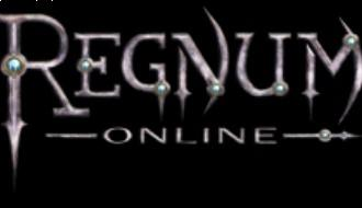 Click image for larger version.Name:Regnum-online-logo.jpgViews:527Size:7.4 KBID:4876