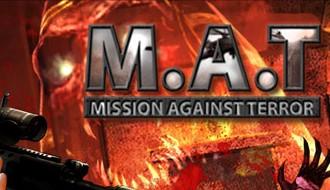 Name:  MAT - logo.jpgViews: 158Size:  26.6 KB