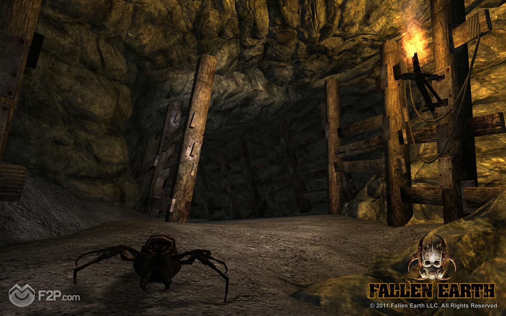 Click image for larger version.Name:fallenf21.jpgViews:201Size:442.7 KBID:4912