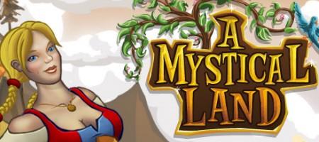 Name:  A Mystical Land - logo.jpgViews: 285Size:  35.6 KB