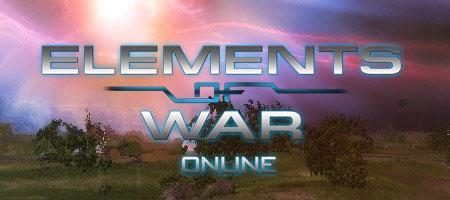 Name:  Elements of War Online - logo.jpgViews: 289Size:  37.8 KB