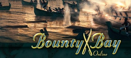 Click image for larger version. Name:	Bounty Bay Online - logo.jpg Views:	7977 Size:	37.5 KB ID:	4985