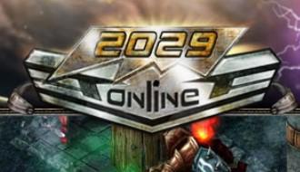 Name:  2029 online - logo.jpgViews: 225Size:  22.3 KB