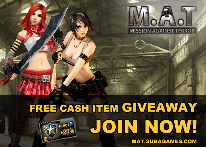 Click image for larger version.Name:MAT_Mission_Against_Terror_Giveaway.jpgViews:247Size:99.7 KBID:5088