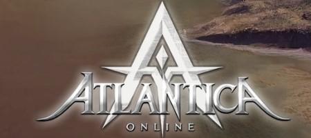 Name:  Atlantica Online - logo.jpgViews: 415Size:  21.4 KB