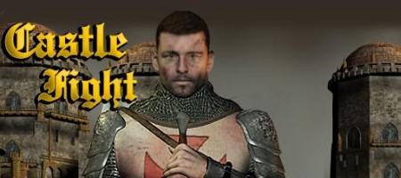 Click image for larger version.Name:Castle Fight - logo.jpgViews:467Size:27.7 KBID:5136