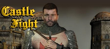 Click image for larger version. Name:	Castle Fight - logo.jpg Views:	467 Size:	27.7 KB ID:	5136